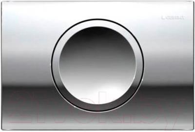 Кнопка для инсталляции Geberit Delta 11 115.120.21.1