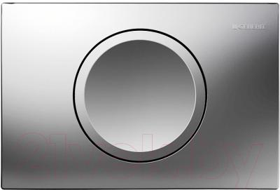 Кнопка для инсталляции Geberit Delta 11 (115.120.46.1)