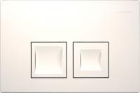 Кнопка для инсталляции Geberit Delta 50 115.135.11.1 -
