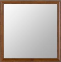 Зеркало интерьерное Black Red White Bolden S130-LUS/90 (вишня примавера) -