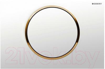 Кнопка для инсталляции Geberit Sigma 10 New 115.758.KK.5
