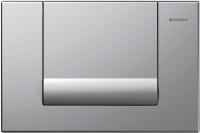 Кнопка для инсталляции Geberit Tango 115.760.46.1 -