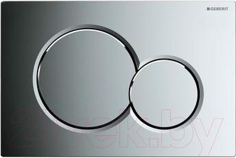 Кнопка для инсталляции Geberit Sigma 01 115.770.21.5