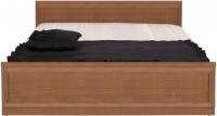 Каркас кровати Black Red White Bolden S130-LOZ/160 (вишня примавера) -