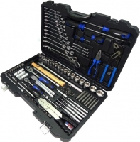 Универсальный набор инструментов Forsage 41391 -