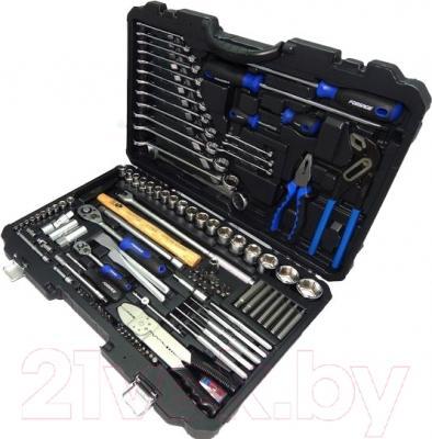 Универсальный набор инструментов Forsage 41391