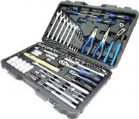 Универсальный набор инструментов Forsage 4911 -