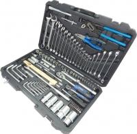 Универсальный набор инструментов Forsage 41071 -