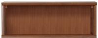Шкаф навесной Black Red White Bolden S130-SFW/105 (вишня примавера) -