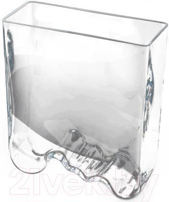 Аквариум Aquael Aqua Decoris Welle 243627