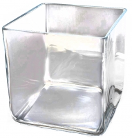 Аквариум Aquael Aqua Decoris Cube 113500 -