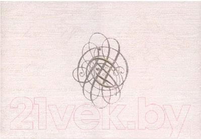 Декоративная плитка Керамин Пастораль 3 (400x275)