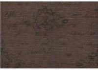 Плитка Керамин Пастораль 3т (400x275) -