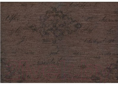 Плитка Керамин Пастораль 3т (400x275)