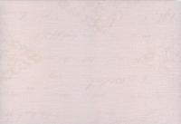 Плитка Керамин Пастораль 7с (400x275) -