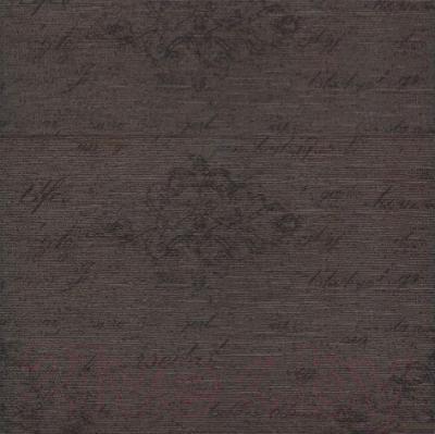Плитка Керамин Пастораль 3п (400x400)