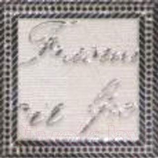 Бордюр Керамин Пастораль 3 (98x98)