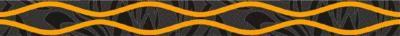Бордюр Керамин Плаза 5 (600x55)