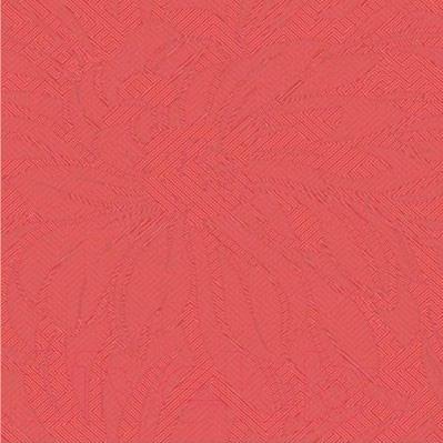 Плитка Керамин Плаза 1п (400x400)