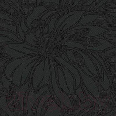 Плитка Керамин Плаза 5п (400x400)