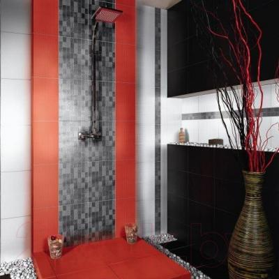 Плитка для пола ванной Керамин Мирари 5п (400x400)