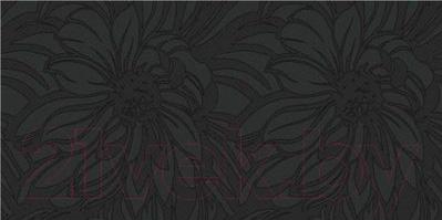Плитка Керамин Плаза 5т (600x300)