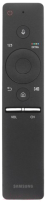 Телевизор Samsung UE40K6550AU