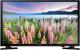 Телевизор Samsung UE32J5205AK -