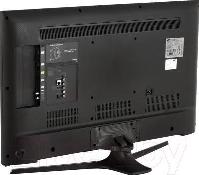 Телевизор Samsung UE40J5550AU