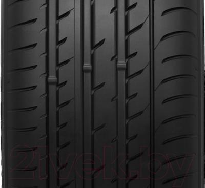 Летняя шина Toyo Proxes T1 Sport SUV 275/40R22 107Y