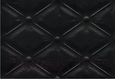 Декоративная плитка Керамин Монро 5 (275x400)
