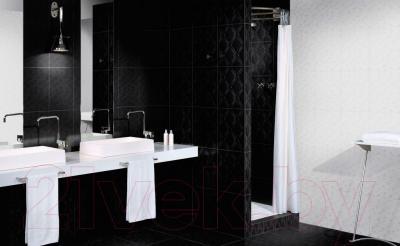 Плитка для стен ванной Керамин Панно Монро 5т/1 (275x400)