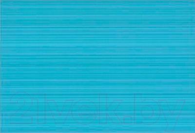 Плитка Керамин Студио 2т (275x400)