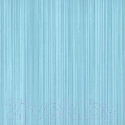 Плитка Керамин Студио 2п (400x400)