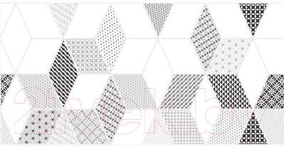 Плитка Керамин Тренд 7/2 (600x300)