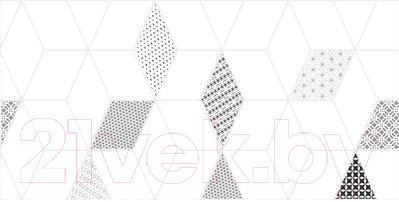 Плитка Керамин Тренд 7/3 (600x300)