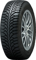 Зимняя шина Cordiant Sno-Max 175/70R13 82Q -