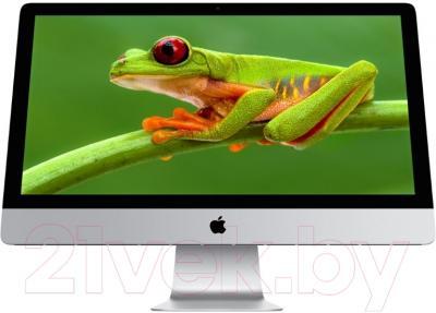 Моноблок Apple iMac (Z0RS001KN)