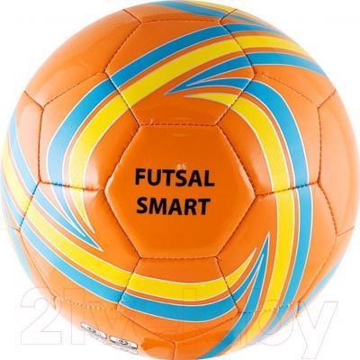 Мяч для футзала Torres Futsal Smart F30334