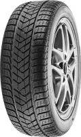 Зимняя шина Pirelli Winter Sottozero 3 235/60R16 100H -