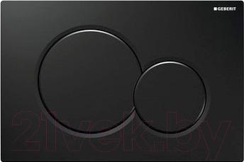 Кнопка для инсталляции Geberit Sigma 115.770.DW.5