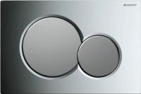 Кнопка для инсталляции Geberit Sigma 115.770.KA.5 -