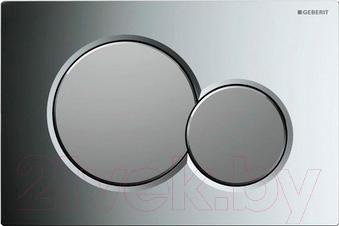 Кнопка для инсталляции Geberit Sigma 115.770.KA.5