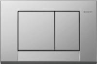 Кнопка для инсталляции Geberit Bolero 115.777.46.1 -