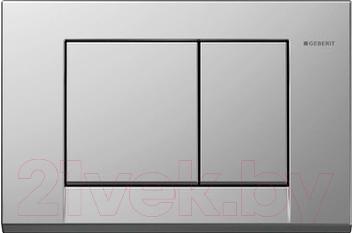 Кнопка для инсталляции Geberit Bolero 115.777.46.1