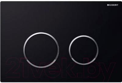 Кнопка для инсталляции Geberit Sigma 20 New 115.778.KM.1