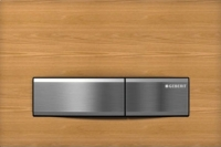 Кнопка для инсталляции Geberit Sigma 50 New 115.788.00.5 -