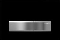 Кнопка для инсталляции Geberit Sigma 50 New 115.788.DW.5 -
