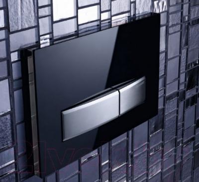 Кнопка для инсталляции Geberit Sigma 50 New 115.788.DW.5