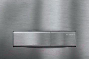 Кнопка для инсталляции Geberit Sigma 50 New 115.788.GH.5